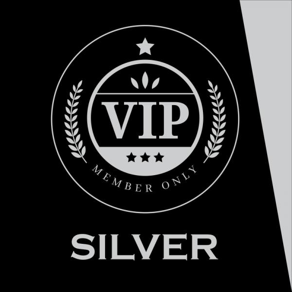 VIP-30