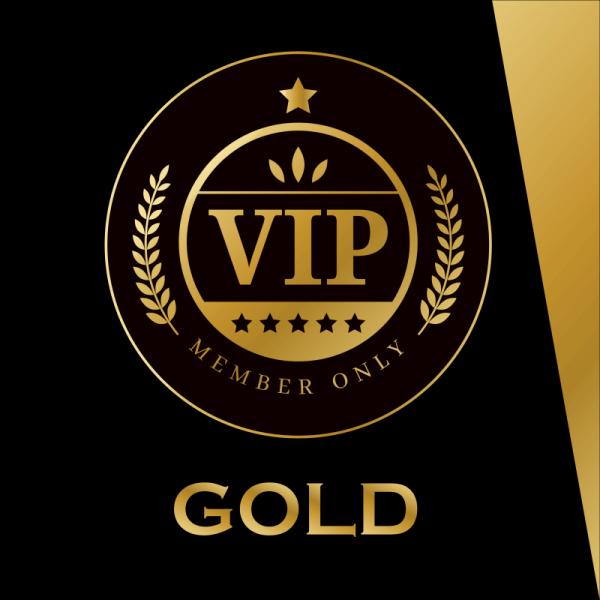 VIP-365