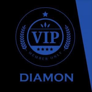 VIP-60