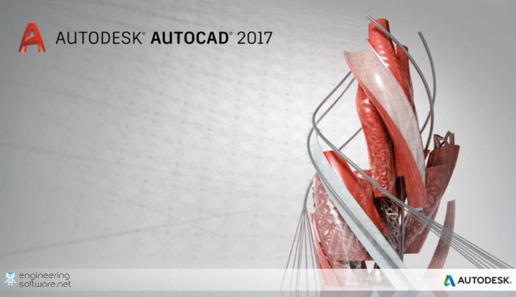 Print Autocad 2017