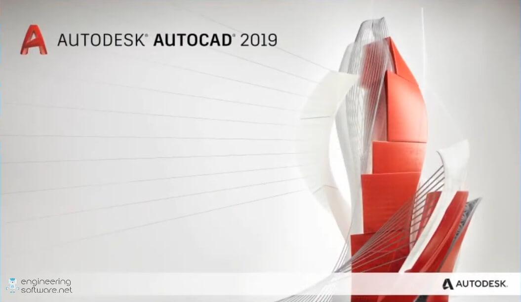 Print Autocad 2019