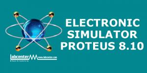 Download Proteus 8.10 professional mega mediafire