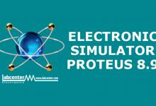 Download Proteus 8.9 full mega mediafire