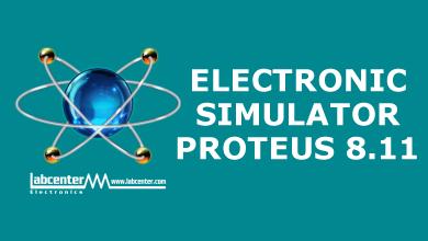Download proteus 8.11 pro full mega mediafire