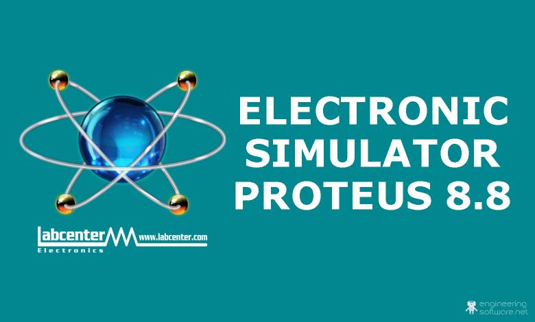 Download Proteus 8.12 ProfessionaL crack