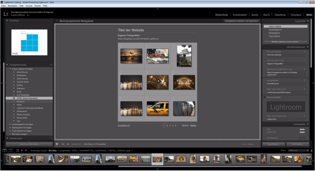 Download Adobe-Photoshop-Lightroom-CC-6-Portable